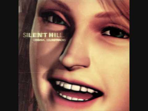 Silent Hill  Not Tomorrow Long Version