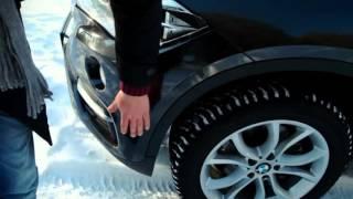 BMW X6 2015 Тест Драйв Anton Avtoman - Bmw Обзор - test drive - БМВ Тест Драйв - тест бмв