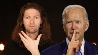 Biden Wants to Give The Average American $7,500 screenshot 2