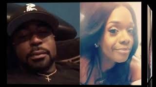 Young Buck DENIES Secret  SEX With Trans WomAN