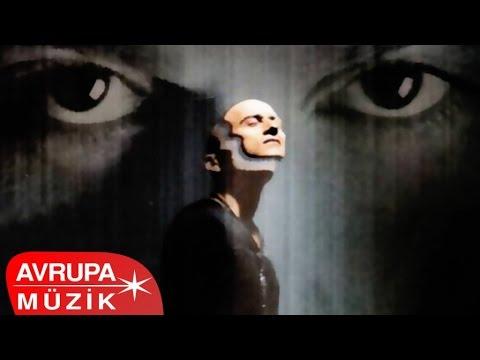 Altay - Seninle (Full Albüm)