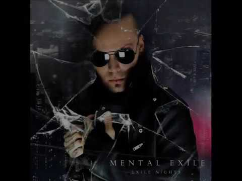Mental Exile - One of us (Lyric video)