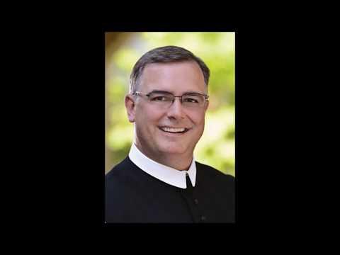 Cistercian Preparatory School 60 sec video