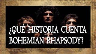 qu-historia-cuenta-bohemian-rhapsody-de-queen-miguel-de-lys