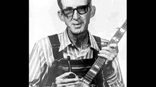 Stringbean - Pretty Polly