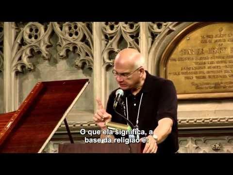 A dinâmica do Evangelho - Tim Keller