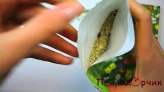 Семена травы  газонной  Газон Мавританский - Помидорчик(Семена травы газонной Газом Мавританский - http://goo.gl/wQxbEv Другие семена травы газонной - http://goo.gl/yemwVg Интернет..., 2016-02-03T19:27:39.000Z)
