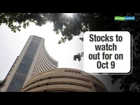 stocks-to-watch-out-for-on-oct-9