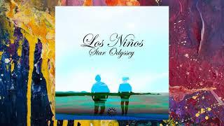 Los Niños — Star Odyssey (Original Mix)