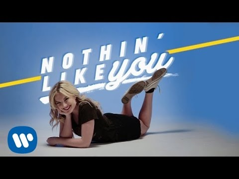 Dan + Shay - Nothin' Like You (Official Lyric Video)