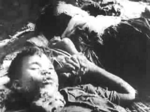 Stop genosite bangladesh film archive