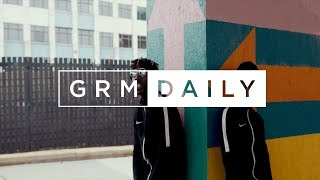 Dockem & Malone - Get Right [Music Video] | GRM Daily