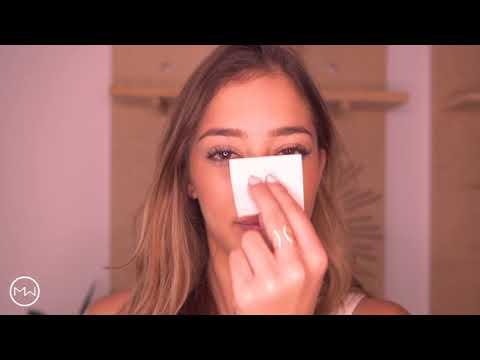 Blush Paper – Mai Couture