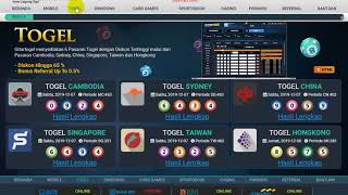 Gitar Togel Is Featured By Box For Uclbuumbpjlgpqgnotsg Sorted