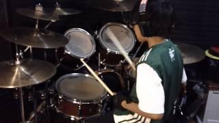 Video Sabotage-Beastie Boys(Cedrock Drum Cover) download MP3, 3GP, MP4, WEBM, AVI, FLV Agustus 2018