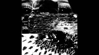 20150724 - Defaite - Comme Des Rats