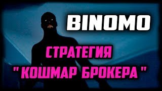 БИНОМО [BINOMO] БИНАРНЫЕ ОПЦИОНЫ