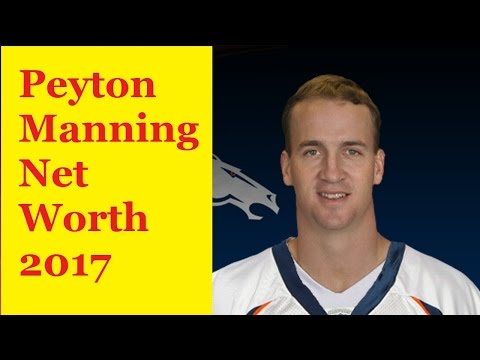 peyton-manning-net-worth-2017--famous-nfl-players-salary-,news