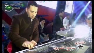 مقطوعة موسيقية سامح المصري مليونية النجم أمير شقاوة طلخا شركة عياد للتصوير والليزر