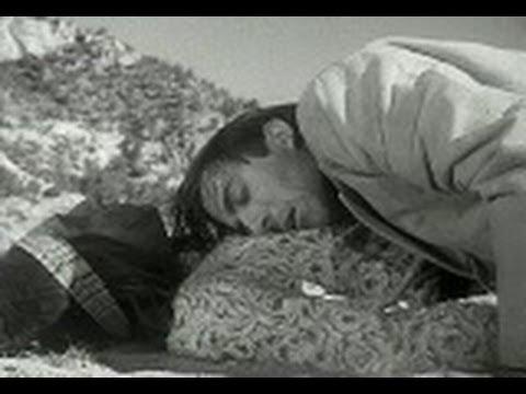 Raiders of Old California Lee Van Cleef Western Movies Full Length