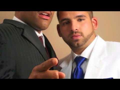 Masonic Life-Real Freemasons Rap