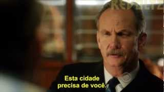 Vegas - 1x05 - Promo (HD) - Solid Citizens - Legendado PT-BR