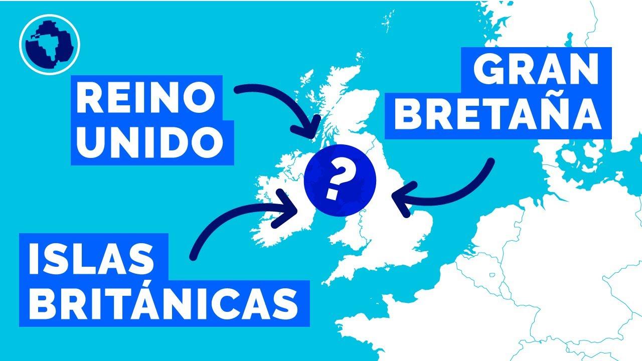 Isla de Man, ¿dentro y fuera del Reino Unido?