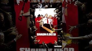 Shaun of the dead (VF)