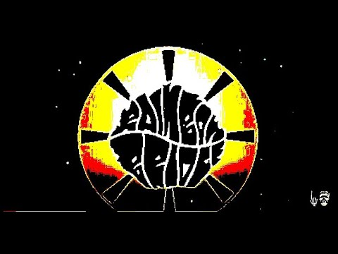 Rainbow Bridge - Marley (Official Video)