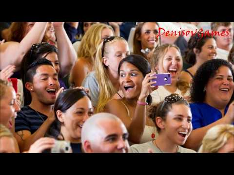 Голые школьницы на порно фото Секс со школьницами крупным
