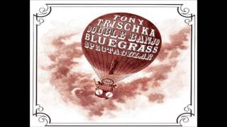 Twilight Kingdom- Tony Trischka & Béla Fleck