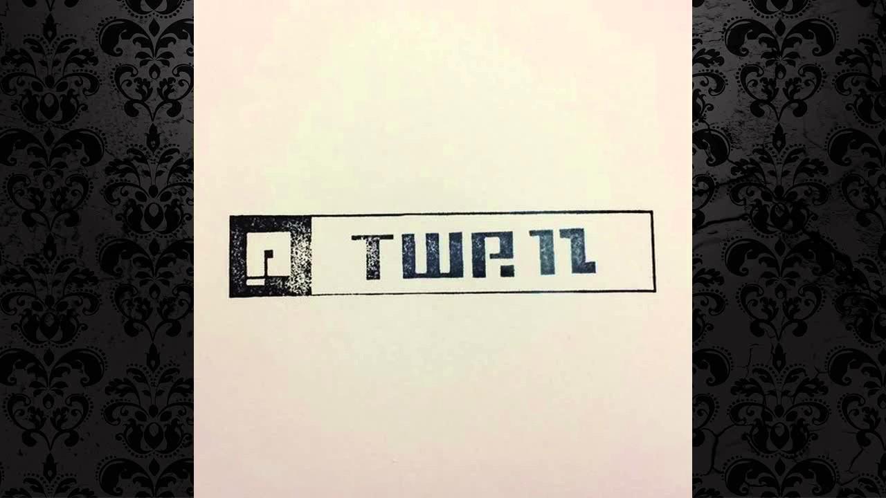 TWR72 - Vestibulocochlearis (Original Mix) [PLANET RHYTHM] - YouTube