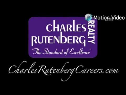 Your Resources at Charles Rutenberg Realty
