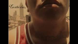 Tenso ft.Yoez & Kobe Maldonado