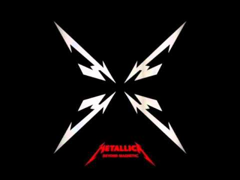 Metallica - Rebel of Babylon Lyrics
