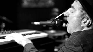 Jon Cleary and the Monster Gentlemen - Beg Steal or Borrow (Live @ Chickie Wah Wah)