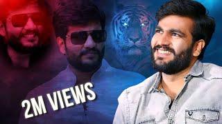byreddy siddharth reddy Anna //SS fotography//uppuguda sampath
