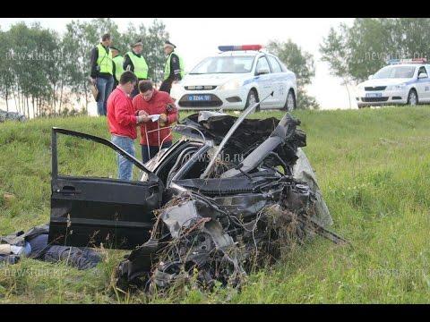 Юридическая помощь автолюбителям на сайте zakon-