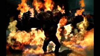 Left 4 Dead - Heavy metal Tank theme + download