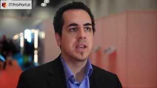 The importance of cloud encryption   István Lám, Tresorit