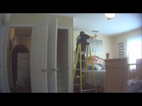 Thumbnail: Watch Repairman Try to Charge $700 for Simple Vent Fix