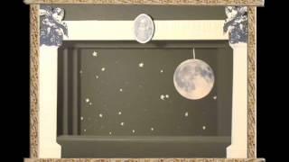 天文学界の巨人、ガリレオ・ガリレイ。 はじめて望遠鏡を夜空に向け、地...