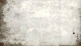 Ehsan Khaje Amiri- Khalasam Kon (Lyrics)