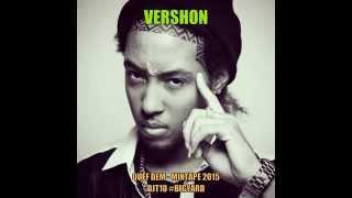 Download Vershon Quef Dem Mixtape 2015 - DjTten Teacha MP3 song and Music Video