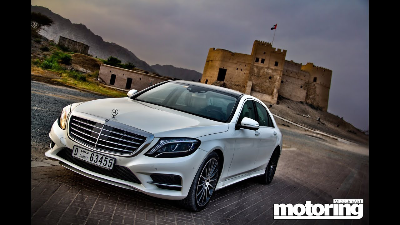 benz is best mercedes s400 for middle east youtube rh youtube com 2016 Mercedes S400 Mercedes-Benz S400 Hybrid 92300