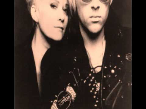 THOMPSON TWINS - 'King For A Day' (Live 1987) mp3