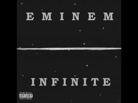 Eminem-Infinite-Never Too Far