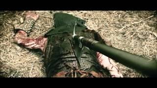 Arena Movie first fight scene HD