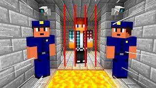 Minecraft REVERSO #02: CASA SECRETA  !!