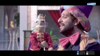 Episode 02 - Season 03 - Al Plateau | الحلقة الثانية - الموسم الثالث - البلاتوه - الهزار